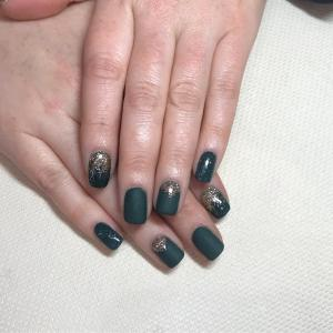 free acrylic nail samples  free acrylic nail samples for