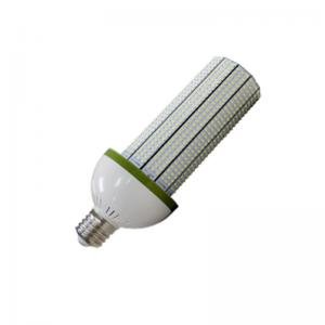 China e40 warehouse led light 60w workshop lamp e40 e27 corn light led 60w to replace 200w CFL on sale