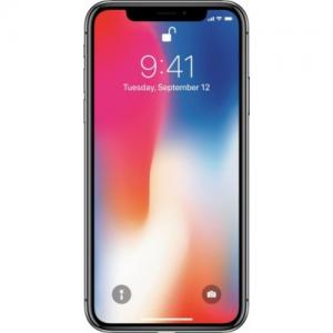 China 2018 latest Apple iPhone X on sale