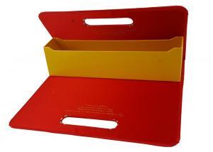 China Jinghui Brand Creative Innovation Shape Cardboard Handbag Custom Design Gold Hot Stamping Paper Shopping Bags on sale