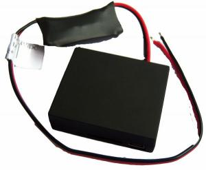 China GSM alarm,GSM car alarm Z1-A,gsm bug on sale