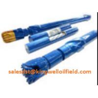 Downhole Motor,drilling equipment