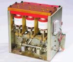 Vacuum Circuit Breaker ZK1-1000/1.14