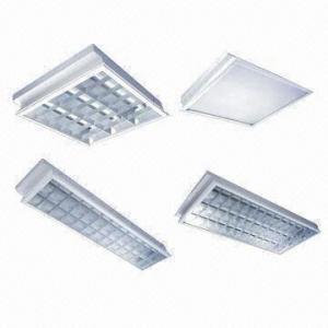 different types of lighting fixtures. Fluorescent Light Fixtures, Different Types With LED Tube, Ideal For Tube Light/Lamp Of Lighting Fixtures G