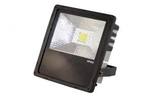 China High Brightness Garden 50w Outdoor LED Floodlight With CE Rohs on sale