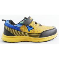 Anti-slip Running Shoes , women sport shoes Sweat-absorbent