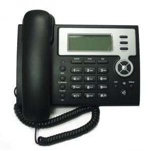 China VOIP phone IP54 abs wall-mounted office call on sale
