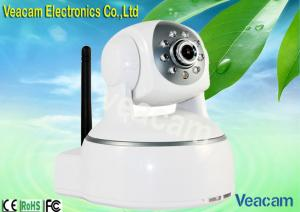 China 300k vertically100° PTZ IP Cameras with SD card storage on sale