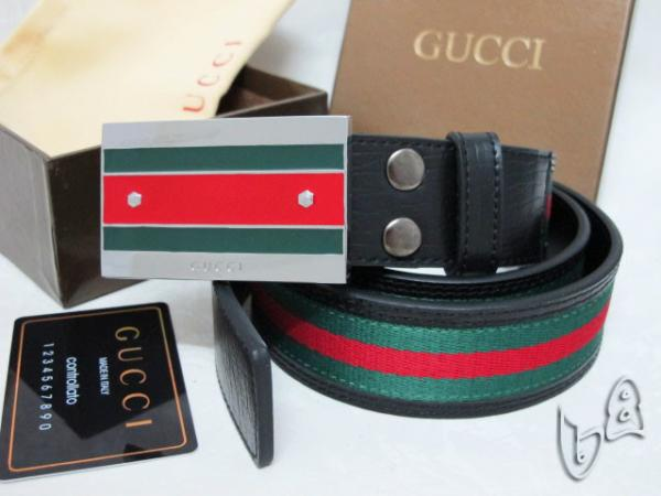 61d9599bc58 High Quality Replica Gucci Belts
