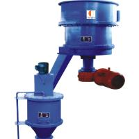 FB Coriolis Powdery Mass Flow Meter