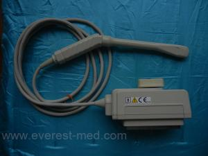 China Used Original Aloka UST-984-5 multi-frequency convex endovaginal transducer on sale
