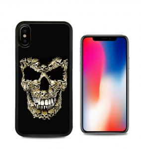 China 3D STEREO PHONE CASES FOR IPHONE XS,IPHONE XS 3D Stereo Phone Cases,custom Phone cases wholesale China,Phone Cases on sale