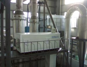 China Steel High Efficiency Dehumidifier Air Conditioner Drying Equipment With Silica Gel Desiccant on sale