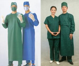 China 86-15236450467 tela ignífuga/franco del satén del algodón de Workwear antiestático on sale
