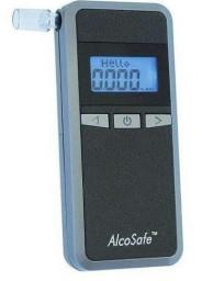 China alcohol tester,alcohol breath tester,digital breath alcohol tester on sale