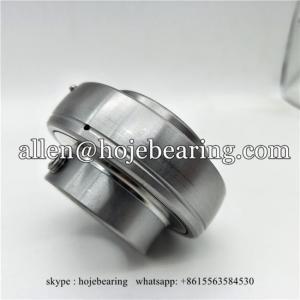 China NTN SUC205 bearing | SUC205 25mm Stainless Steel Insert Bearing Set on sale