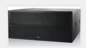 China MT series line array speaker system on sale