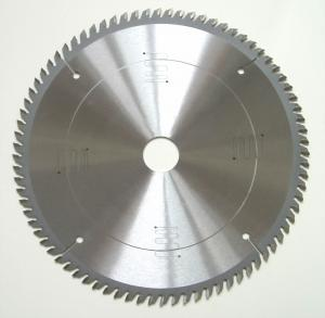 China Carbide Tipped Saw Blades for Non-Ferrous Metal | MBS Hardware | 750 x 4.6/3.6 x 30 Z=140 on sale