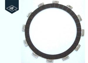 Clutch Friction Disc Kits for YFZ 350 87~06