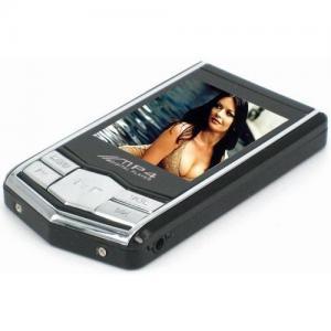 China 8GB 1,8 joueur polychrome de l'affichage MP4 de pouce 65K OLED on sale