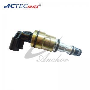 harrison v5 compressor control valve