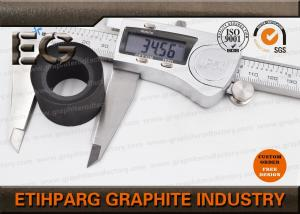 China Independently Produce Various Sizes Graphite Dies For Diamond Drill Bits on sale