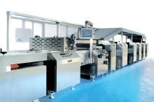 China Fully automatic Biscuit Production Line on sale