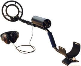 China MD-3080A Underwater Metal Detector Gold Detector ,Waterproof Metal Detector on sale