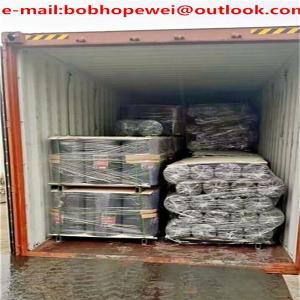 China Hexagonal Wire Mesh/hexagonal wire netting/chicken fence wire/chicken wire/chicken mesh  (Factory & Exporter) on sale