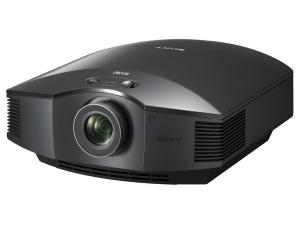 China Home cinema Projector systems- Movie Projector 1080p - HDMI - PayPal on sale