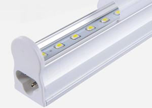 China High Efficiency RA80 16w T5 Led Tube Light 1200mm Indoor Bright on sale