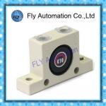 K シリーズ空気のシステム コンポーネントの Findeva の球のバイブレーター K-10 1/4 インチ