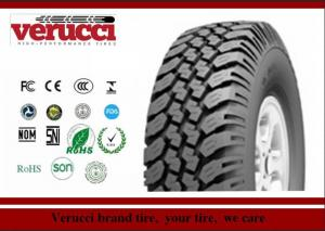 China LT265/75R16 285/75R16 SUV M / T Passenger Car Tires Winter Truck Tires on sale