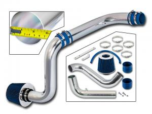 China PERFORMANCE COLD AIR INTAKE FOR 94-01 INTEGRA GSR 1.8L on sale