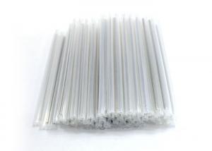 China 3.0 Diameter 40mm 45mm 60mm Fiber Optic Heat Shrink Tube Fusion Splice Sleeve on sale