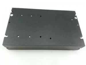 Quality Driver Amplifier , Servo , Amc#20a20k Especially Suitable For Gerber Cutter Xlc7000 GTXL Part 128500101 for sale