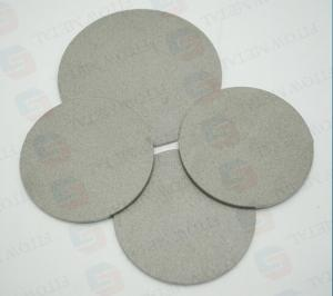China Affordable supply of metal powder-coated platinum electrode plates on sale