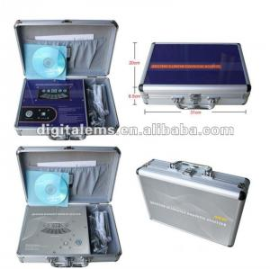 China Quantum Magnetic Resonance Health Analyzer for Hospital Human Brain Disorders on sale