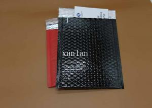 China Express Delivery Shipping BubbleMailers , Light Weight Poly Mailer Envelopes on sale
