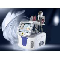 "Hot Sale!!! 50W / 1MHz / 8.4"" True Color LCD Touch Fractional Needle RF Beauty Equipment"