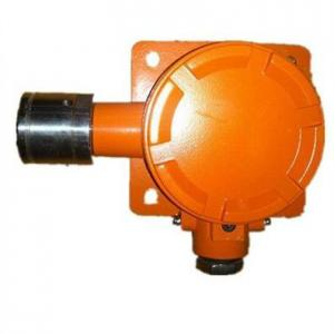 China 4-20mA Fixed Gas Detector on sale
