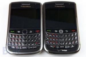 China blackberry unlock code Tour 9650 3G Wifi mobile on sale