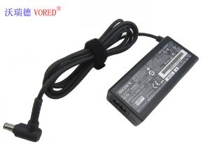 China CE 45W Sony Laptop Universal Charger?, 19.5V 2.3A Laptop Charger Adapter on sale