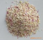 China Dehydrated White Onion Granules on sale