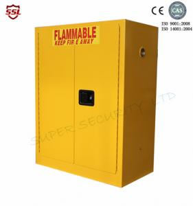 Quality Laboratory Chemical Storage Cabinets For lab use, mine use, chemistry in for sale