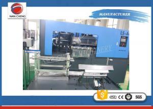 Quality Automatic Plastic Bottle Blow Molding Machine Extrusion Blowing Moulding Machine for sale