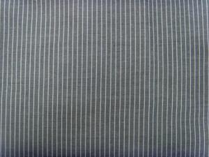 China TC Yarn Dyed Stripe Fabric on sale