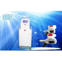 China Zeltiq Cryolipolysis Fat Freezing Equipment on sale