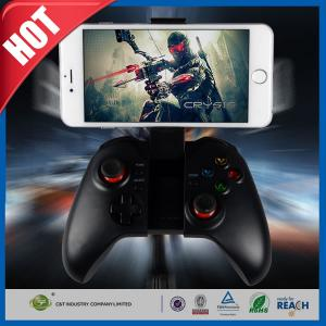 China Game Controller For Android Mobile Phones supplier