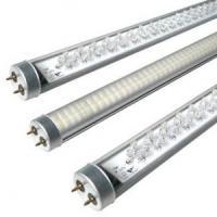 T10 LED Tube Price